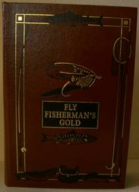 Fly Fisherman's Gold: Twenty-Four Volumes