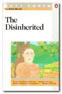 The Disinherited