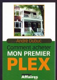 Comment Acheter Mon Premier Plex