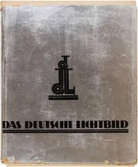 Das Deutsche Lichtbild 1937