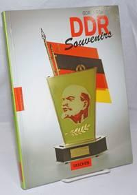 image of DDR Souvenirs, ...und sie nannten es