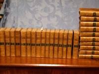Lettres Édifiantes Et Curieuses, Écrites Des Missions Étrangères. Nouvelle Édition