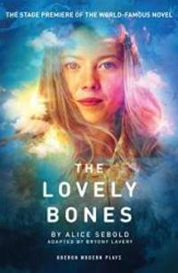 image of The Lovely Bones (Oberon Modern Plays)