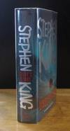 image of Lisey's Story: A Novel  [Signed]