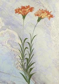 Efsun Çiçegi (Enchanting Beauty Flowers)