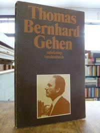 image of Gehen,