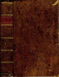 The American Gazetteer, Exhibiting a Full Account of the Civil Divisions, Rivers, Harbours, Indian Tribes, &c. of the American Continent, also of the West India and Other Appendant Islands; with a particular description of Louisiana.  One of the first published descriptions of Louisiana Territory