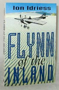 Flynn of the Inland (Imprint Lives)