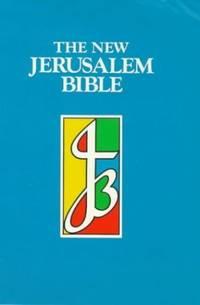 Bibles book