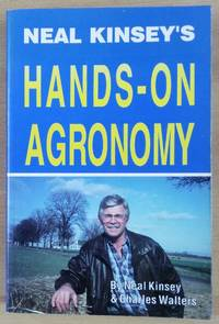 image of Neal Kinsey's Hands-On Agronomy