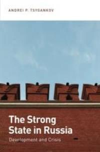 7fbfa27b5c9e5 https   www.biblio.com book stone-ponies-tom-willard d 1073114696 ...