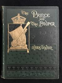 The Prince and the Pauper: A Tale for Young People of All Ages