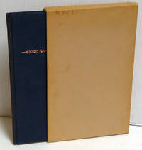 Rumor Verified: Poems 1979-1980