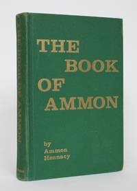 image of The Book of Ammon