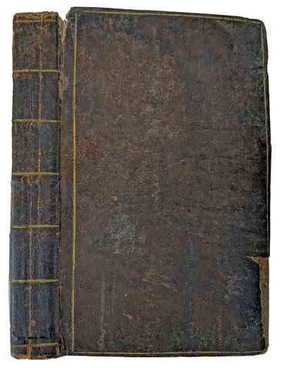 London:: Printed for F. Wingrave, 1793., 1793. 8vo. , xxii, -302, pp. 9 + 12 + 6 folding plates, fig...