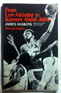 From Lew Alcindor to Kareem Abdul-Jabbar