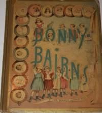 Bonny Bairns