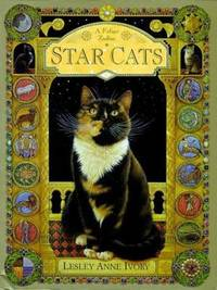 Star Cats : A Feline Zodiac
