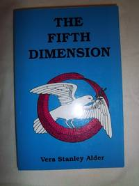 The Fifth Dimension: The Future of Mankind
