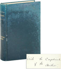 image of Steropé: The Veiled Pleiad [Inscribed by Author]