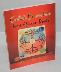 Gullah branches, West African roots
