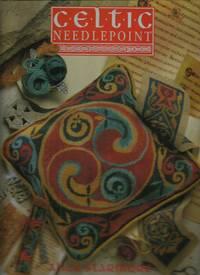 image of Celtic Needlepoint