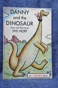 Danny and the Dinosaur 1 Danny and the Dinosaur