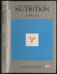BIOCHEMICAL ASPECTS OF NUTRITION
