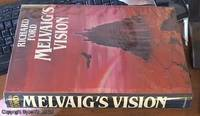 image of Melvaig's Vision