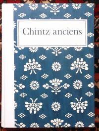 Chintz Anciens