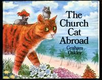 image of The Church Cat Abroad