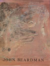 John Beardman: Recent Paintings