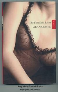 The Famished Lover (signed)