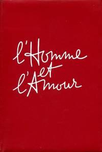 image of L'Homme et L'Amour