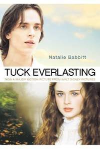 Tuck Everlasting by Natalie Babbitt - Paperback - 2002 - from ThriftBooks and Biblio.com