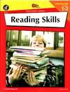 Reading Skills Grades 1-2