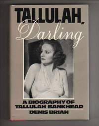 TALLULAH, Darling