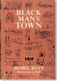 Black Man's Town
