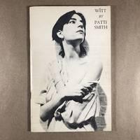 image of Witt