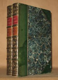 JOHN INGLESANT (2 VOLUMES COMPLETE) A Romance by John Henry Shorthouse - Hardcover - 1881 - from Andre Strong Bookseller and Biblio.com