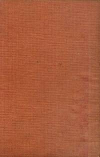 image of Selected Poems (The New Hogarth Library Vol. IV)