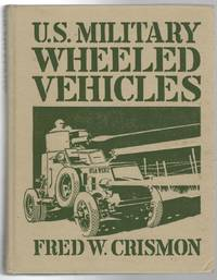 U.S. Military Wheeled Vehicles.