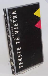image of Tekste te vjetra