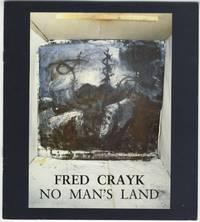 image of Fred Crayk  No Man'S Land