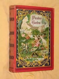 Der Kinder Wundergarten (The Childrens' Wondergarden) Marchen aus aller Welt (Fairytales from...