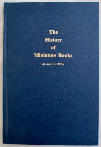Albany, NY: Fort Orange Press, 1987. First Edition. Hardcover. Like New. FIRST EDITION. 8vo. 7 x 6 i...