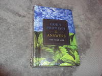 God's Promises & Answers For Your Life