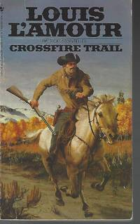 Crossfire Trail