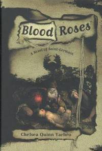 image of Blood Roses