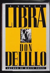 Libra (signed)
